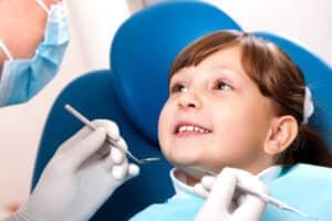 comprehensive pediatric dentistry carlisle