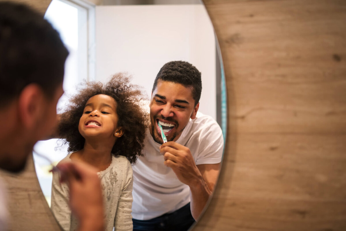How to Choose the Best Pediatric Dentist for Your Family Featured